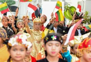 Vizitas Indonezijoje (13)