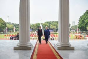 Vizitas Indonezijoje (17)