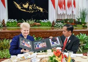 Vizitas Indonezijoje (18)