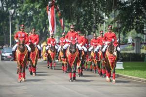 Vizitas Indonezijoje (2)