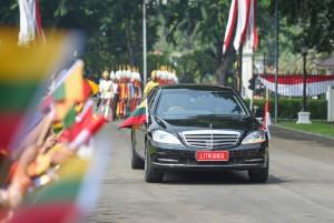 Vizitas Indonezijoje (5)