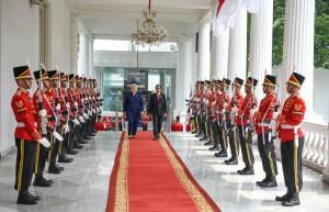 Vizitas Indonezijoje (7)
