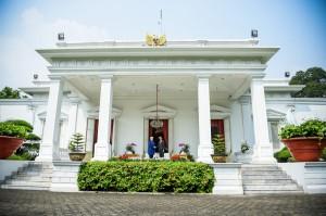 Vizitas Indonezijoje (8)