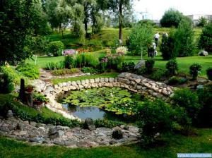 Zenės ir Vytauto Cirvinskų sodyba. Pelanišių kaimas, Pakruojo rajonas