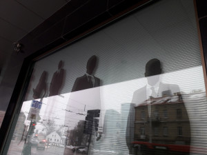 Agentai slaptieji. Slaptai.lt foto