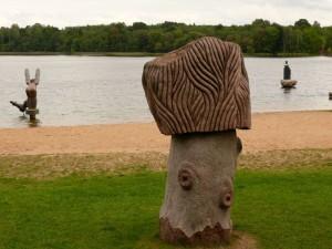 Vilnojos skulptūros (11)