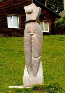 Vilnojos skulptūros (14)