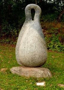 Vilnojos skulptūros (16)