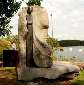 Vilnojos skulptūros (17)