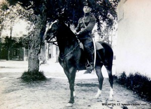 Vasario 16-osios kariai (1)