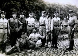 Vasario 16-osios kariai (3)