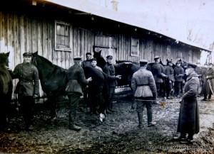 Vasario 16-osios kariai (4)