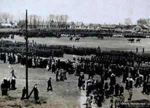 Vasario 16-osios kariai (5)