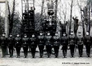 Vasario 16-osios kariai (6)