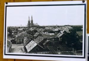 Muziejinė nuotrauka 4