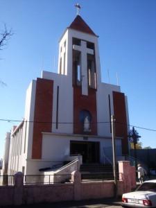 Lietuvos ambasados Argentinoje uzdarymas