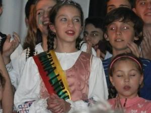 Argentinos lietuviai (1)