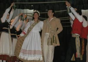 Argentinos lietuviai (3)