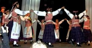 Argentinos lietuviai (5)
