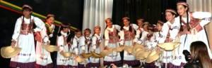 Argentinos lietuviai (6)