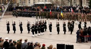 2016-ųjų lapkričio 23-ioji. Lietuvos kariuomenės diena (14)