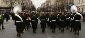 2016-ųjų lapkričio 23-ioji. Lietuvos kariuomenės diena (16)