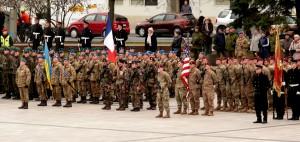 2016-ųjų lapkričio 23-ioji. Lietuvos kariuomenės diena (10)