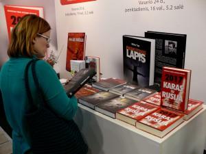 Vilniaus knygų mugė (14)