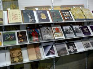 Vilniaus knygų mugė (2)