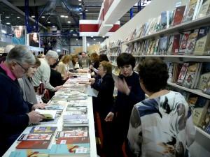 Vilniaus knygų mugė (3)