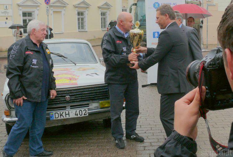 Automobiliais aplink Lietuvą (16)