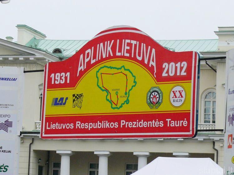 Automobiliais aplink Lietuvą (37)