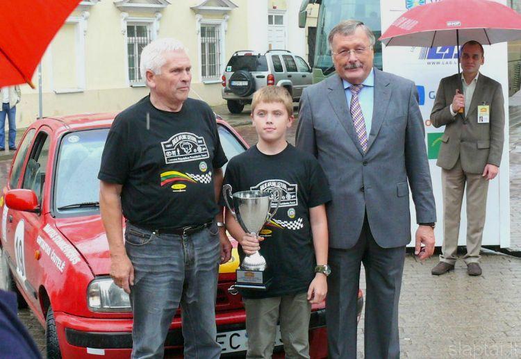 Automobiliais aplink Lietuvą (38)