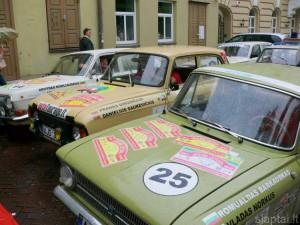 Automobiliais aplink Lietuvą (17)