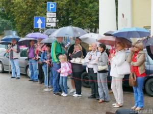 Automobiliais aplink Lietuvą (18)
