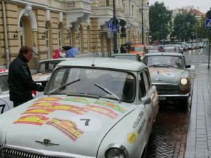 Automobiliais aplink Lietuvą (20)