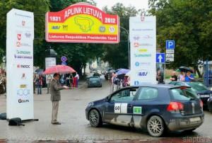 Automobiliais aplink Lietuvą (21)