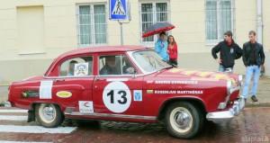 Automobiliais aplink Lietuvą (30)