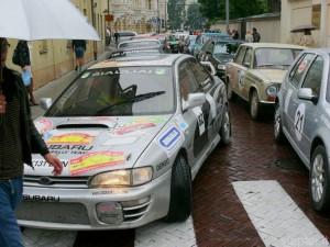 Automobiliais aplink Lietuvą (31)