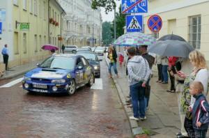 Automobiliais aplink Lietuvą (35)