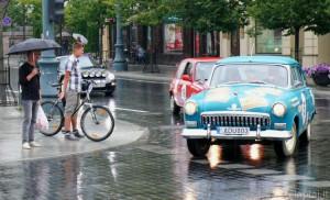Automobiliais aplink Lietuvą (4)