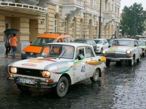 Automobiliais aplink Lietuvą (6)