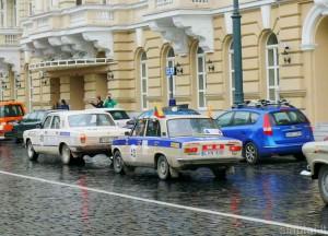 Automobiliais aplink Lietuvą (7)