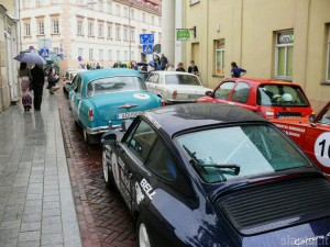 Automobiliais aplink Lietuvą (8)