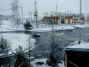 Balandžio sniegas (19)