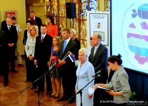 Baltijos keliiui dvidešimt (1)