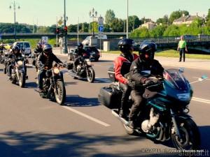 Baltijos keliui dvidešimt (14)