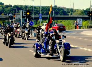 Baltijos keliui dvidešimt (18)