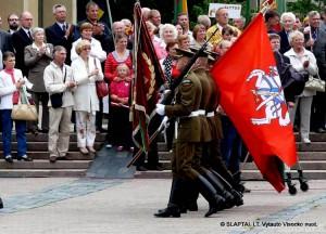 Baltijos keliui dvidešimt (2)