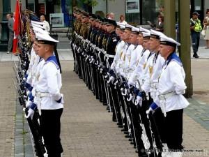 Baltijos keliui dvidešimt (3)
